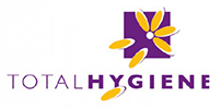 Total Hygiene Solutions