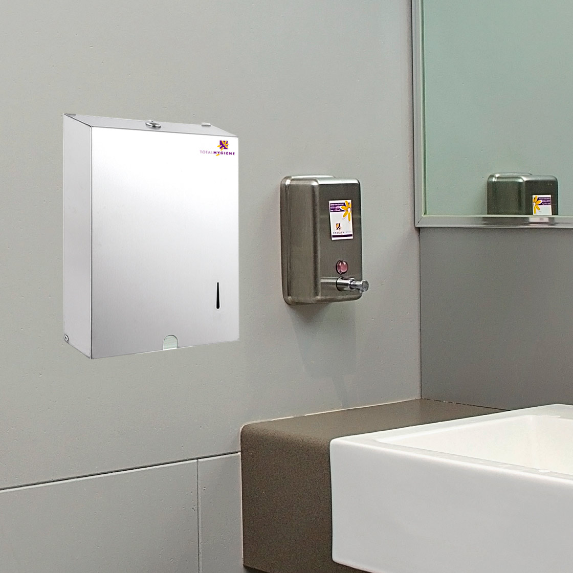 Paper-Towel-Service